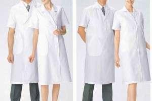 May đồng phục bác sĩ chất lượng theo tiêu chuẩn tại quận 8