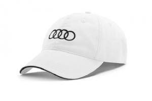 May nón kết thêu logo quảng cáo